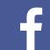 Belépés facebook fiókkal