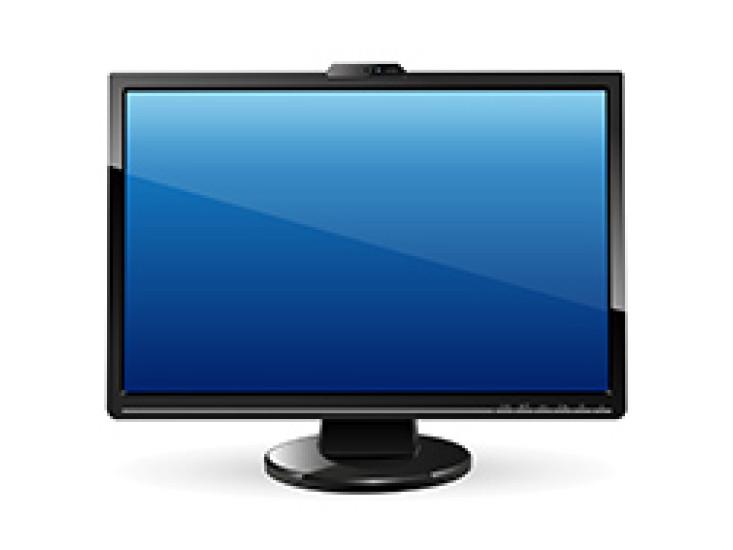 Milyen monitort vegyek? Mi a különbség?
