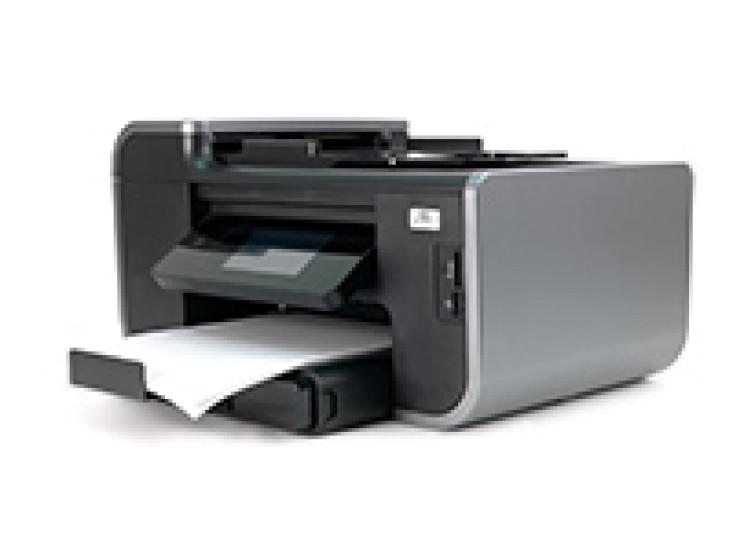 Milyen nyomtatót vásároljak?