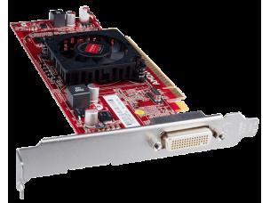 ATI HD8350 1 GB DMS-59