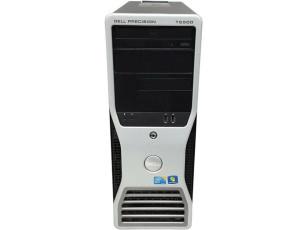 Dell Precision T5500 W7P