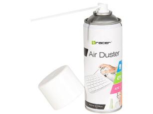Sűrített levegő 400 ml