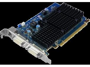 ATI HD4350 1 GB Dual DVI