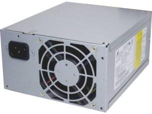 410W NPS-400AB