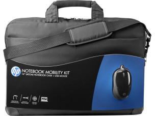 HP Mobility Kit 16