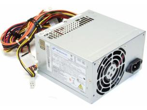 300W FSP300-60EP (1)