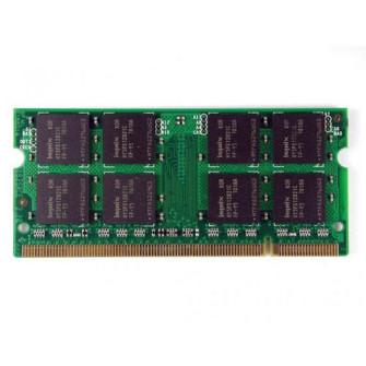 2 GB DDR2 667 notebook
