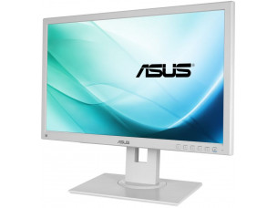 Asus BE24A IPS (wh)