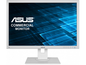Asus BE24AQLB (WH)  IPS