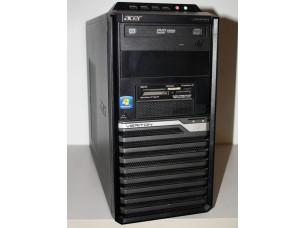 Acer M430G