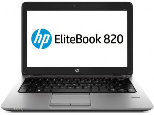 HP EliteBook 820 G2 HD