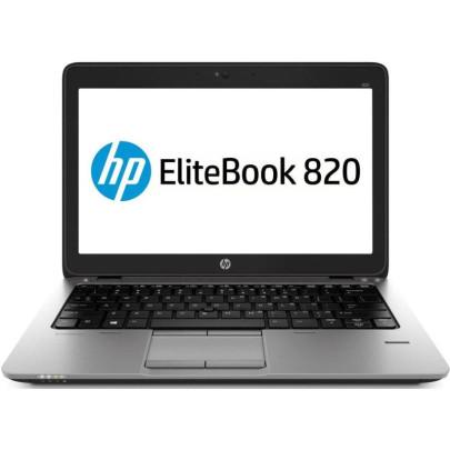 HP EliteBook 820 G2 HD