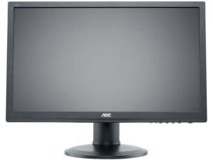 AOC E2260P