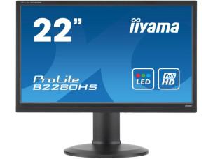 Iiyama B2280HS