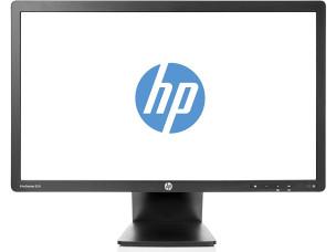 HP E231