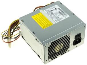 300W Fujitsu DPS-300AB-44
