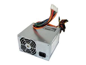 Tápegység 300W HP PC7036 (DC58xx)