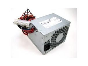 255W Dell AC255AD-00