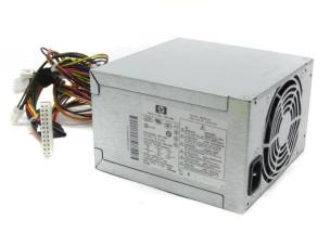 365W  HP PC6015 (P/N 460968-001)