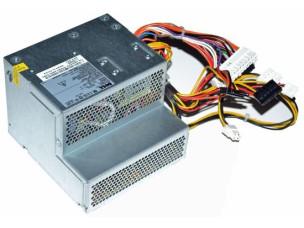 280W Dell L280P-01