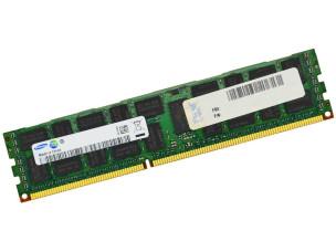 8 GB DDR3 1333 Reg. ECC