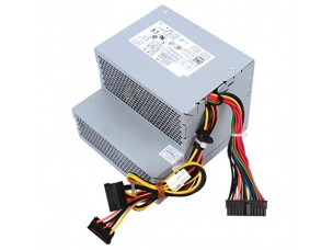 255W Dell DPS-255BB