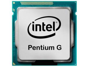 Processzor G860