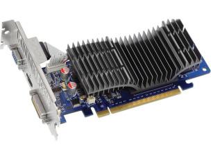 GeForce EN210 512 MB