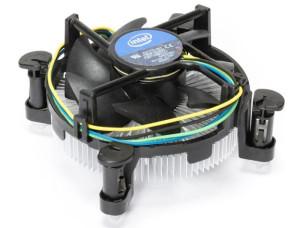 Cooler LGA1150