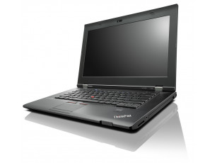 Lenovo L430 2465