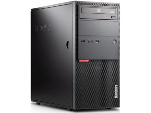 Lenovo M800 10FV  Win10 Pro