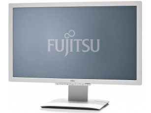Fujitsu Display B22W-7