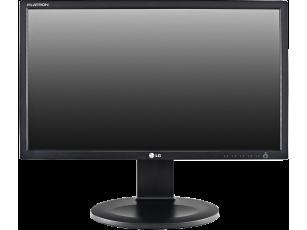LG Flatron   E2411PU