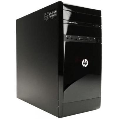 HP 600B MT