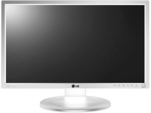 LG 24MB35PM/PY WH (IPS)