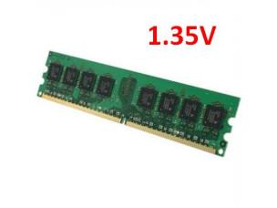 8 GB DDR3L 1600 1.35V