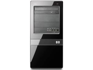 HP 7100 Elite MT