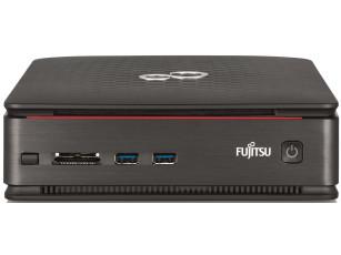 Fujitsu Esprimo Q920  Win10 Pro