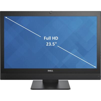 Dell 7440 AIO