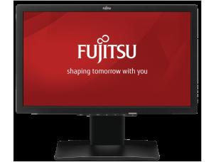 Fujitsu B22T-7 Pro