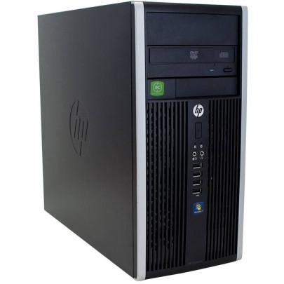 HP 6305 Pro 1050Ti