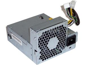 240W HP-D2402E0