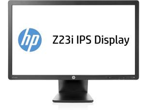 HP Z23i (IPS)