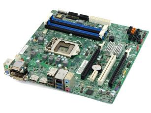 Acer B75H2-AM