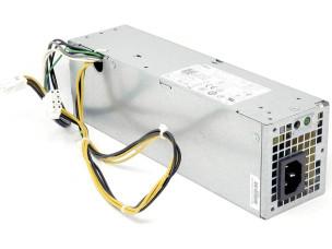 Tápegység Dell L255ES-01