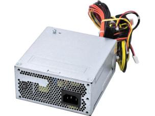 300W Chicony HP-D3008E0