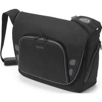 Notebook táska Dicota 13.3