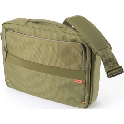 Notebook táska Dicota 16.4