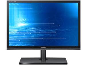 Samsung S27A850D 2K