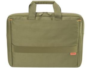 Notebook táska Dicota 10-11.6